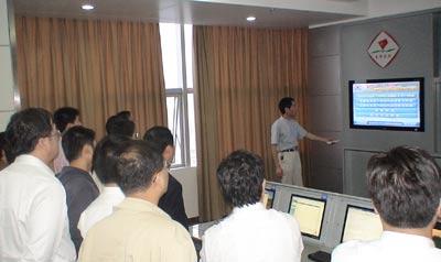 云南省行政事业单位初级会计人员继续教育考试题