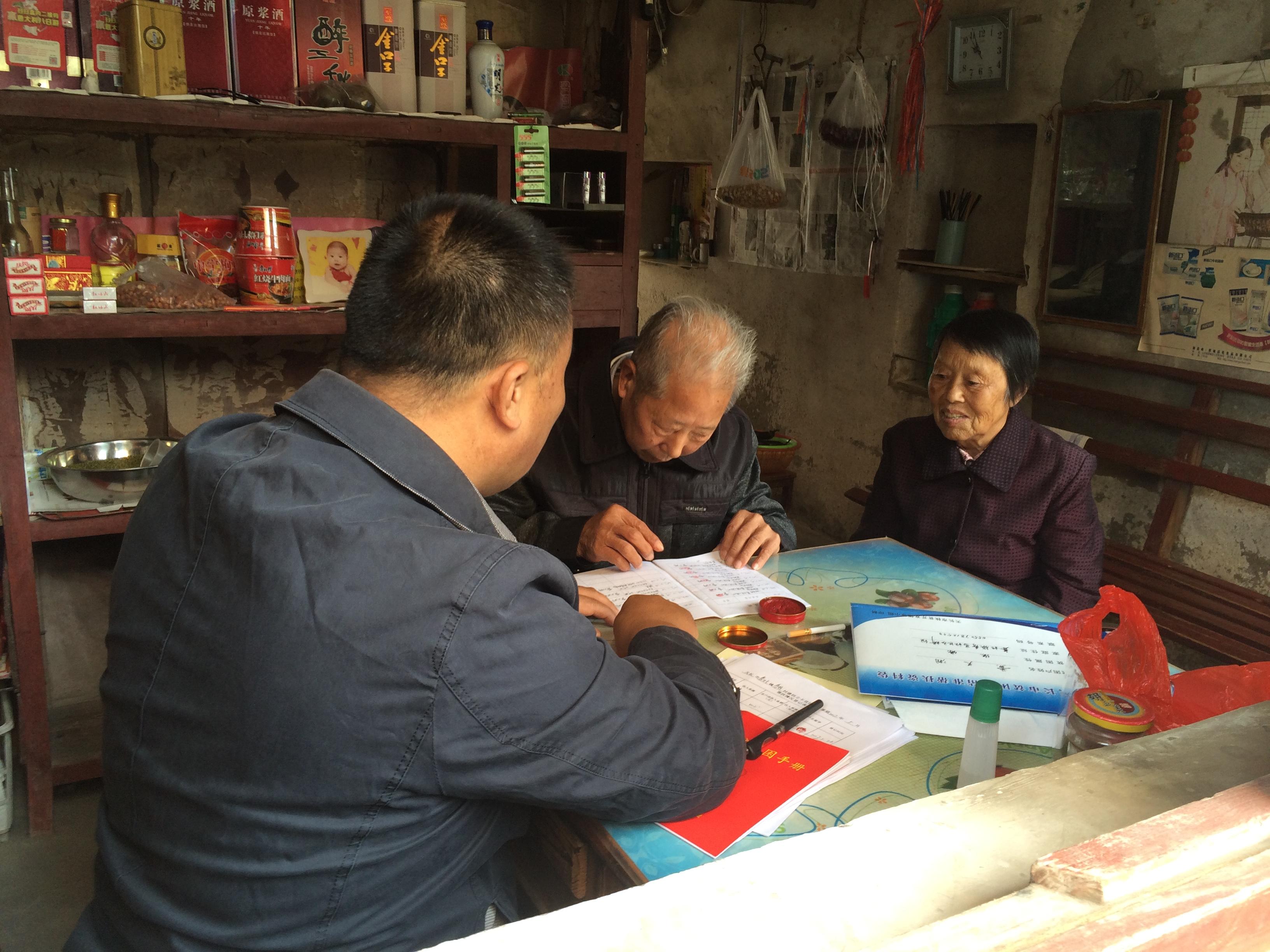 寿昌人口_寿昌社区组织辖区求职人员参加 春风行动 专场招聘会